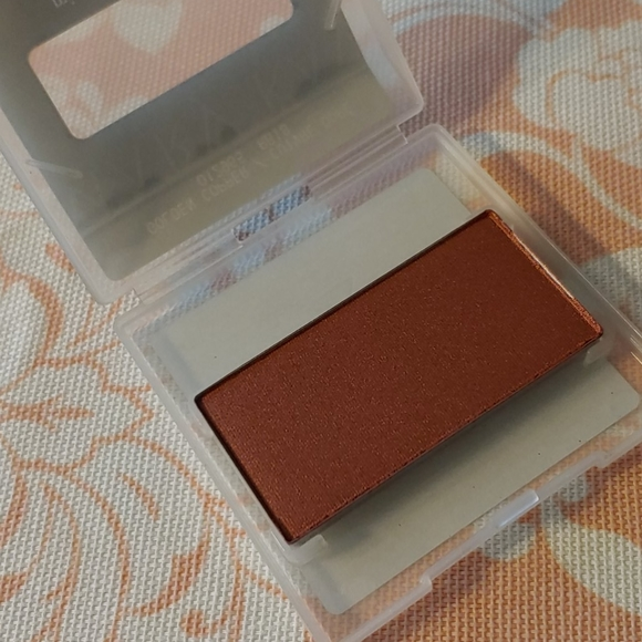 Mary Kay mineral cheek color golden